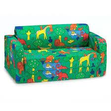 Minnie Mouse Flip Open Sofa Canada by Comfy Kids Flip Sofa Animal Comfy Kids Inc Toys