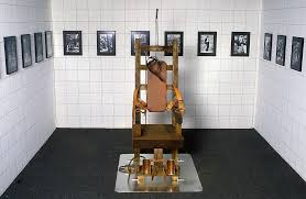 chaise lectrique musée d ethnographie de neuchâtel 1986 1987 le mal et la douleur