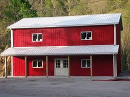 Garages Pole Barns — TEDX Decors : Best Pole Barn Designs Best 25 Pole Barn Shop Ideas On Pinterest Building A Pole Wellliked Traditional Barn Homes With Rolling Garage Doors Advice Barns Page 2 Coffee Shop Red Power Magazine House Plans Arkansas Home Act C And L Rausch Farm 29 Best Metal Buildings Images Morton Building Garages Tedx Decors Designs House Plans 134 Traformations Architecture Workshop 48x72 Monitor Style