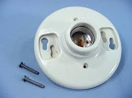 Porcelain Lamp Socket Wiring by Wiring A Porcelain Light Socket Wiring Diagram Shrutiradio