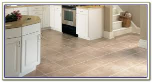 stainmaster luxury vinyl tile crushed shell tiles home