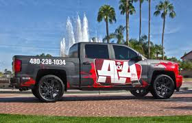 100 Cost To Wrap A Truck Cortez Visual Dvertising Gency Rizona 4809886883