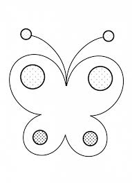Coloring Pages For 3 4 Year Old Girls 34 Years Nursery To Print Intended