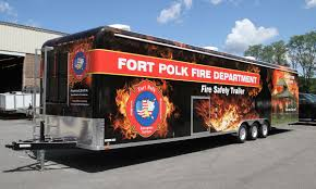 Fire Safety Trailer Full Graphic Wraps On Behance Police Fire Ems Ua Graphics Huskycreapaal3mcertifiedvelewgraphics Boonsoboro Maryland Truck Decals And Reflective Archives Emergency Vehicle Utility Truck Wrap Quality Wraps Car Sutphen Vehicles Pinterest Trucks Fun Graphics Printed Installed On Old Firetruck For Firehouse Genoa Signs Herts Control Twitter New Our Fire Engines The Artworks Custom Rescue Commercial Engine Flat Icon Transport And Sign