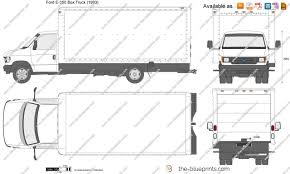 Ford E-350 Box Truck Vector Drawing Chevrolet Nqr 75l Box Truck 2011 3d Model Vehicles On Hum3d White Delivery Picture A White Box Truck With Graffiti Its Side Usa Stock Photo Van Trucks For Sale N Trailer Magazine Semi At Warehouse Loading Bay Dock Blue Small Stock Illustration Illustration Of Tractor Just A Or Mobile Mechanic Shop Alvan Equip Man Tgl 2012 Vector Template By Yurischmidt Graphicriver