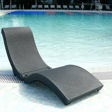 Walmart Canada Outdoor Dining Sets by Pool Lounge Float Inflatable Recliner Lounger Floating Chair Lake