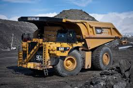 New 795F AC Mining Trucks Off-Highway Trucks For Sale | Carter Machinery Used Heavy Equipment Sales North South Dakota Butler Machinery 2008 Caterpillar 730 Articulated Truck For Sale 11002 Hours Non Cdl Up To 26000 Gvw Dumps Trucks Dp30n Forklift Truck Used For Sale 2012 Cat Ct660l Polk City Flfor By Owner And Trailer 2014 Roll Off 016129 Parris Garbage Used 1989 3406 Truck Engine For Sale In Fl 1227 New 795f Ac Ming Offhighway Carter Dump N Magazine Western States Cat Driving The New Ct680 Vocational News