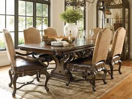 Thomasville Chair Company Dining Room Set Luxury Pany Antique