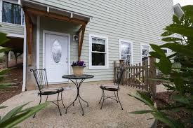 Ez Hang Chairs Fletcher Nc by Cliffside Cottage 860 Sq Ft Garden Level Apartments For Rent