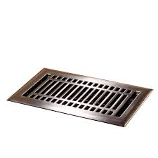 100 Chameleon Floor Registers Heat Vent Covers Vent Covers In 2019 Vent
