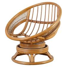 Rattan Round Chair Wicker Arm 1 Cushions For Sale – Lettergo Cowhide Lounge Chair Auijschooltornbroers Yxy Ding Table And Chairs Tempered Glass Splash Proof Easy Clean Steel Frame Man Woman Home Owner Family Elegant Timeless Simple Euro Western Design Oversized Large Folding Saucer Moon Corduroy Round Stylish Room Interior Comfortable Stock Photo Curve Backrest Hotel Sofa With Ottoman Factory Sample For Sale Buy Used Salearmchair Ottomanround Slacker Sack 6foot Microfiber Suede Memory Foam Giant Bean Bag Black Ivory Faux Fur Papasan Cushion White By World Market Cordelle Swivel Gray A2s Protection Joybean Fniture Water Resistant Viewing Nerihu 780 Capo Product