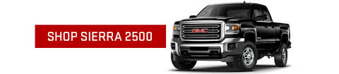 2018 Trucks For Sale - Walker Motor Company, Local Car Dealership