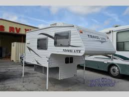 Used 2012 Travel Lite Truck Campers 690FD Truck Camper At Dick ... The Travel Lite 625 Super Is A Nonslide Truck Camper For Short Used 2014 Truck Campers 770 Series 2019 Camper Illusion 1000slrx 29997 Auto Rv 2013 890sbrx Rockford Mi North 770rsl 17997 Broker 2018 840sbr 840sbrx Houston Tx Northern Sales Manufacturing Canada And Usa Lance 975 A Fully Featured Mid Ship Dry Bath Model 2002 845 At Terrys Murray Ut 690fd