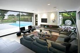 Home Decor Modern Style Decorators Collection Catalog