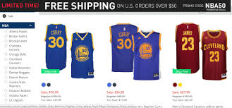 Nba Store Coupon Code : Pizza Walnut Creek Coggles Promo Code Print Whosale 25 Off Fye Coupons Promo Codes Deals 2019 Savingscom Save 20 At Fanatics When Using Apple Pay Iclarified Coupon Buycoins Michael Kors Promotional Travel 6 Best Online Aug Honey Kid Fanatics Off 2018 Walmart Photo Canada Hanes Cbs Sports Apparel Coupons Office Max Codes November
