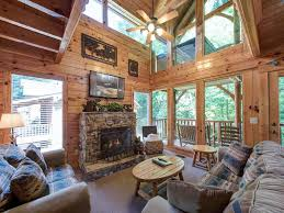 Cheap 1 Bedroom Cabins In Gatlinburg Tn by Bedroom Pigeon Forge 1 Bedroom Cabins Decoration Ideas Cheap