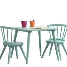 Amazon.com: GT Kids Playroom Table Chairs Wood Activity ... Upholstered Modern Ding Room Chairs Mid Century Table Teal Blue Fabric Set Of 2 Edloe Finch Colorful Painted Inspiration Addicted Mod The Sims And Chair In 12 Fluro Colours Hot Item Extension Hpl Glass Grey Fniture Table With Chairs Lamps Whats On Pinterest Keep Calm These Beautiful Turquoise Amazing Resin Gorgeous Oak 6 Made For Sale Weybridge Surrey Gumtree American Drew Park Studio Contemporary 9 Piece Bright In Style With Designer Kitchen Lazboy