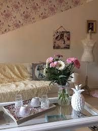 chambre d hote nancy chambre chambre d hotes nancy luxury chambre d hotes nancy chambre