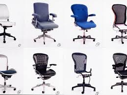 The History Of The Office Chair — Quartz At Work Ergonomic 30 Best Office Chairs Improb Embody Chair Cobalt Jet Mesh Black No Arms Radical Products Eurotech Fantasy Seating Astra 327 Series Professional Light Air Grid With Headrest Rialto High Back 2014 Brand New Quality Lweight Durable Purple Contour Task 8594 Lifeform Car Seat Diy Cushion Wikipedia Sayl A Review Of The Remastered Herman Miller Aeron