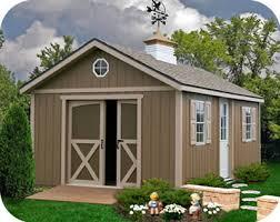 best barns north dakota 12x16 wood storage shed kit sauna shed