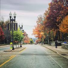 20 Ohio Small Towns You Should Be Spending Time In This Fall Ricciardis Tree Farm A Family Tradition Since 1984 Looking For A Christmas Tree Life Culture News Pine Barn Signature Series Wound Warrior Project The Daily Record Ohio Find It Here Christmas Farms In Ohio Rainforest Islands Ferry Wooster Oh Summer 16 Pinterest Catchy Collections Of Fabulous Homes Treehouses Mohicans Rustic Wedding Venue House Will Moses Gallery Green Acres