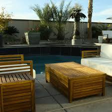 Extraordinary Wood Patio Furniture World Market Ideas Garden New