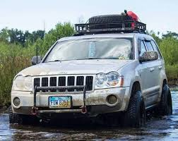 best 25 2006 jeep grand cherokee ideas on pinterest 2007 jeep