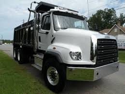For-sale - GA Trucks, Inc Dump Trucks For Sale In Ga 2000 Mack Tandem Dump Truck Rd688s Trucks Pinterest Trucks For Sale A Sellers Perspective Volvo Tri Axle Intertional Truck Tandem Axles For Youtube Sino With Bed Kenworth Used Axle Commercial Rental Find A Your Business 2005 7400 6x4 New 1979 Western Star Tandem Dump Truck Silver 92 Detroit 13 Spd 1995 Ford L9000 Spreader Plow Plows