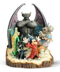 Jim Shore Halloween Uk by Jim Shore Christmas Angels Figurines Best Images Collections Hd