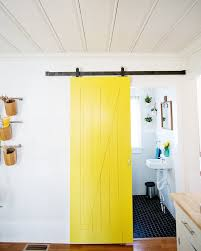 Nice Sliding Barn Door Plans — John Robinson House Decor : Sliding ... 12 Diy Cheap And Easy Ideas To Upgrade Your Kitchen 2 Barn Door Knotty Alder Double Sliding Door Sliding Barn Doors Ana White Cabinet For Tv Projects Modern Plans John Robinson House Decor 55 Best Barn Doors Images On Pinterest Exteriors Awesome Inside Doors Cstruction How Build Interior Designs Diy Tips Save On A Budget All Remodelaholic Simple Tutorial 53 Creative Gorgeous Free From Barntoolboxcom For The