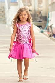 28 best girls pageant dresses images on pinterest children