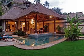 100 Viceroy Villa Bali DeluxeEscapesDeluxeEscapes