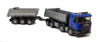 Emek 89220 Scania Truck With Trailer - Robbis Hobby Shop Emek 89548 Scania Distribution Truck With Trailer Posti Robbis 89226 Red Hobby Shop Remote Control Rc Tractor Trailer Semi Truck 18 Wheeler Style 3d Cgtrader Silo 187 Scale Minizoo Heavy With Stock Image I5371779 At Featurepics 120 Pick Up And Fishing Boat Set Walmartcom Tank Photo 671219 Alamy Curtainside Dcara1 Stobart Club Hyundai Xcient Simple Lego Technic Moc 4k