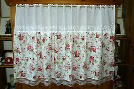 ikea gardinen vorhänge für die küche günstig kaufen ebay