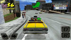 Download Crazy Taxi 2.6 Android - APK Free Driv3r Crazy Truck Driver Wallpaper Download Install Android Apps Cafe Bazaar Darwin Award Archives Legendarylist Tow Everyone Warned You Tshirt Olashirt The Best Truck Driver In World Crazy Amazing Dring Road 2 Gameplay Hd Video Youtube Its Time To Reconsider Buying A Pickup The Drive Cartoon Driving Miss Ipdent St George Cedar Road
