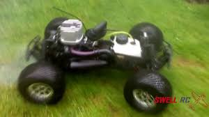 100 Gas Powered Remote Control Trucks Ultimate List Of RC Cars