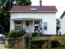One Bedroom Apartments Athens Ohio by Kleinpennyrentals Com Four Bedroom Housing Athens Ohio Rental