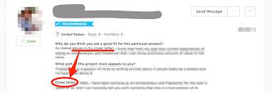 Business Pitch Letter Sample