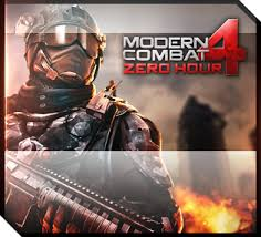 modern combat 4 ios modern combat 4 wp7 connect