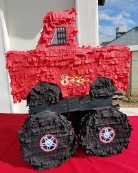 Arodcustom - Hash Tags - Deskgram Blaze And The Monster Machines 3d Pinata Walmartcom Cheap Truck Big Foot Find Deals On Grave Digger Custom Pinatascom Arodcustom Hash Tags Deskgram Cars Line At Large Red Birthday Invitations New Jam World Finals 10 Amazoncom King Croc Toys Games Buy Online From Fishpdconz Trucks Party Ideas In A Box Supplies Australia