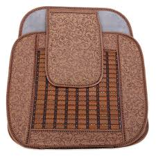 Car Bamboo Seat Cushion Cool Breathable Cover Seat Covers Suitable ... Covercraft F150 Front Seat Covers Chartt Pair For Buckets 200914 52018 Toyota Tacoma Pair Bucket Durafit Sale 2x Sparco Seats Harnses Driftworks Forum Dog Suvs Car Trucks Cesspreneursorg 2018 Ford Transit Connect Titanium Passenger Van Wagon Model Pu Leather Seatfull Set For With Headrests Ebay Camouflage Cover In Pink Microsuede W Universal Fit Preassembled Parts Unlimited Prepping A Cab And Mounting Custom Hot Rod Network 1977 620 Options Bodyinterior Ratsun Forums 2 X R100 Recling Racing Sport Chevy Truck Elegant