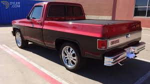 Classic 1984 GMC Sierra Classic C-1500 Truck Pickup For Sale #4308 ... Classic 1984 Gmc Sierra C1500 Truck Pickup For Sale 4308 1955 Sale Near Arlington Texas 76001 Classics On 4x4 Generaloff Topic Gmtruckscom 1972 Jimmy Roseville California 95678 1959 Mankato Minnesota 56001 Hot Rod Network Vintage Chevrolet Club Opens Its Doors To Gmcs Hemmings Daily 1987 Matt Garrett 1967 Trucks Pinterest Trucks 1949 3100 Fast Lane Cars Gmc Majestic Magazine
