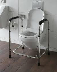 eurosell xl vakuum badezimmer senioren dusche griff