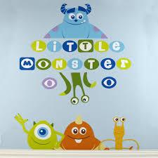 room nursery wall decals babies r us