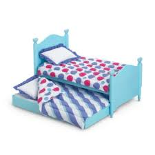 trundle bed bedding bt american