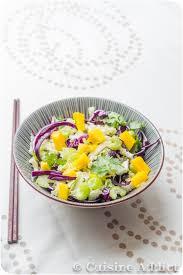 cuisine addict cuisine addict com wp content uploads 2013 07 cole