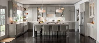 American Woodmark Cabinets Prices 3 When You Choose American