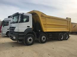 MERCEDES-BENZ 2014 Dump Trucks For Sale, Tipper Truck, Dumper/tipper ... Details West K Auto Truck Sales 2013 Mercedesbenz Gl550 First Test Trend Photos Has Unveiled The 2014 Unimog And Econic Ets2 Skin Mercedes Actros Senukai By Aurimasxt Modai Ateities Sunkveimiai Projektinis Future 2025 How To Turn Longhaul Trucking Allectric Tractor Swapping Gclass G550 2015 Suv Drive 1845 Ls Tractorhead Euro Norm 6 37200 Bas Trucks Ets2 V1191 Mpiv Tuning Final Youtube Koski Tl Finland August 7 Antos Truck On 3d Model From Eativecrashcom