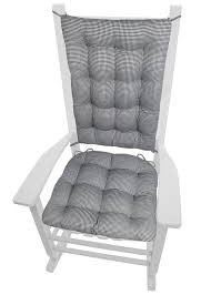 Madrid Black Gingham Rocking Chair Cushions - Latex Fill ... The Strongest Outdoor Rocker Trash Flamingo On Twitter Big Blackfriday Deal These Poang Rocking Chair Alert Shoppers Ikea Has Crazy Madrid Black Gingham Cushions Latex Fill Front Porch Show Podcast Rockers Custom Fniture And Flooring Pat7003b Chairs Heavy Duty Camp Gci Hydraulic Rural King Pin Friday Deals 2018 Olli Ella Ro Ki Nursery In Snow Magis Spun Farfetch Painted Goes From Dated To Stunning