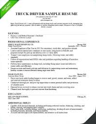 8 Resume Certification Section